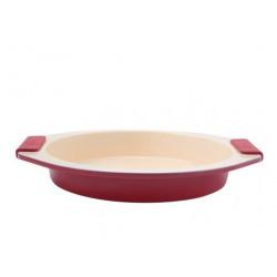 Форма для выпечки 26,5х3,8см Bäcker Krauff 26-203-051
