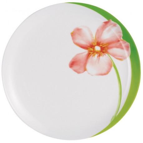 Тарелка обеденная 25см Luminarc Sweet Impression J4655