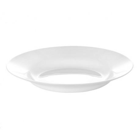 Тарелка глубокая 22см Luminarc Everyday G0563
