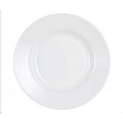 Тарелка обеденная 24см Luminarc Everyday G0564