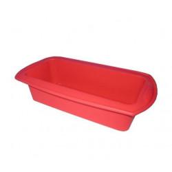 Форма для выпечки хлеба 27,5x14,5x6,5см Dainty Krauff 26-184-020