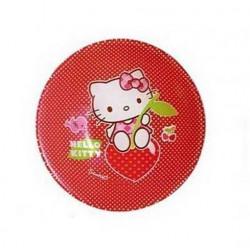 Luminarc Disney Hello Kitty Cherries Салатник 16см J0024