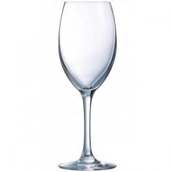 Набор бокалов для вина  Luminarc Felicity 350мл-6шт