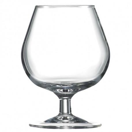 Набор бокалов для коньяка 250мл 6шт Luminarс French Brasserie J0010