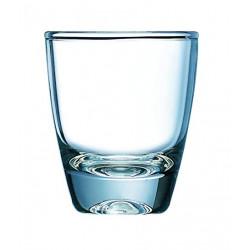 Набор стопок 30мл-24шт Arc Gin 00024