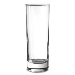 Набор стаканов высоких 330мл 3шт Luminarc Islande E5093