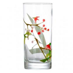 Набор стаканов высоких 270мл-6шт Luminarc Beatitude N3563