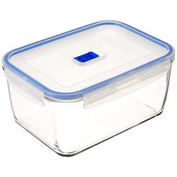Емкость для еды прямоугольная 2900мл Luminarc Pure Box Active J2260