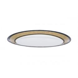 Блюдо 33см Luminarc Essence Exalty  L1333