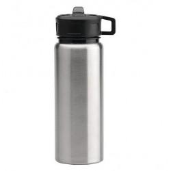 Бутылка спортивная 750 мл BergHOFF 2801727