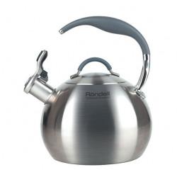 Чайник 3 л Rondell Ball RDS-495