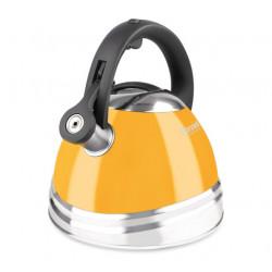 Чайник 3 л Rondell Sole (RDS-908)