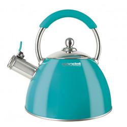 Чайник 2 л Rondell Turquoise RDS-939