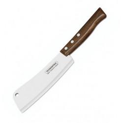 Нож Tramontina Tradicional 152мм 22233/106