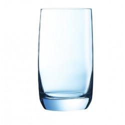 Набор стаканов высоких 330мл-3шт Luminarc Vigne E5105