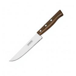 Нож кухонный Tramontina Tradicional 178мм 22217/007