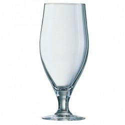Набор бокалов для пива Luminarc French Brasserie 620 мл-2 шт N6027