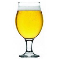 Набор бокалов для пива 570мл/6шт LAV Angelina 31-146-321