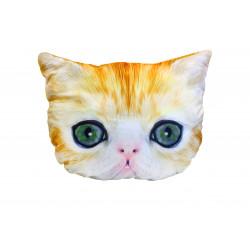 Подушка декоративная LightHouse 60х70 Kitten
