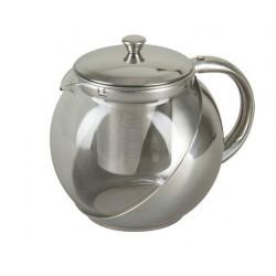Чайник заварочный 0,75л Rainstahl RS 7201-75