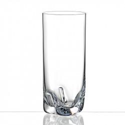 Набор стаканов для воды 470мл/6шт Bohemia Trio