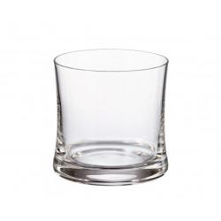 Набор стаканов 400мл Bohemia Marco 2SF08 /400