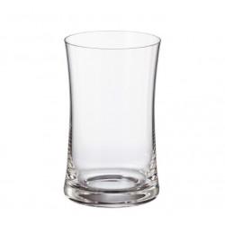 Набор стаканов для воды 420мл Bohemia Marco 2SF08 /420