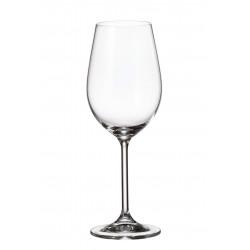 Gastro (Colibri) 350ml (вино)