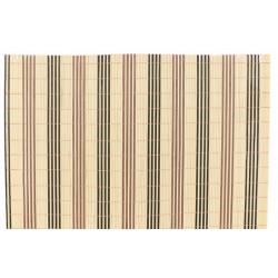 Бамбуковая подставка под горячее 30х45см Helfer 95-110-001