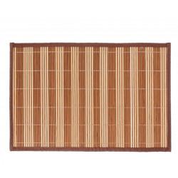 Бамбуковая подставка под горячее 30х45см Helfer 95-110-004