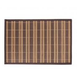 Бамбуковая подставка под горячее 30х45см Helfer 95-110-006