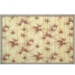 Бамбуковая подставка под горячее 30х45см Helfer 95-110-007