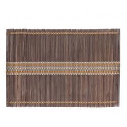 Бамбуковая подставка под горячее 30х45см Helfer 95-110-008
