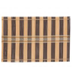 Бамбуковая подставка под горячее 30х45см Helfer 95-110-010