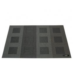 Салфетка сервировочная 30х45см Helfer 96-110-002