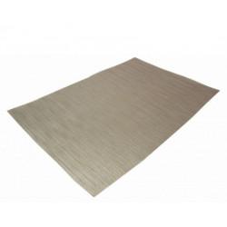 Салфетка сервировочная 30х45см Helfer 96-110-005