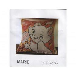 Наволочки 45X45 (2 шт) Arya Marie