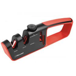 Точила для ножей Rondell Urban RD-982