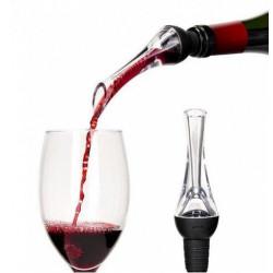 Аэратор для вина KingHoff KH1121