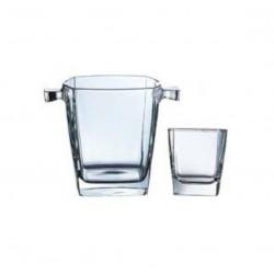 Набор для напитков 7 пр Luminarc Sterling P6010