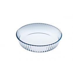 Форма круглая 26 см O Cuisine 818BC00