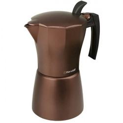 Кофеварка гейзерная 0.3л Rondell Kettle RDA-995