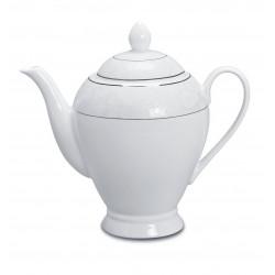 Чайник заварочный 1100 мл Astera Aria