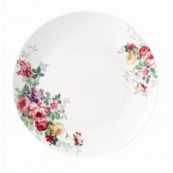 Тарелка десертная 20 см Astera Madelaine A05070-S20