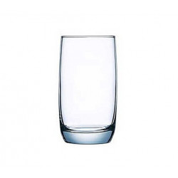 Набор стаканов 330мл 6ш Luminarc French Brasserie H9369