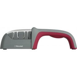 Точила для ножей Rondell Langsax RD-323