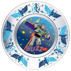 Тарелка десертная 19,6см ОСЗ Disney История Игрушек 16с1914 4ДЗ