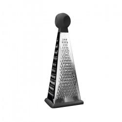 Терка 20 см BergHOFF Pyramid 1100136