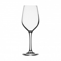 Набор бокалов для вина Arcoroc Mineral 350мл-6шт