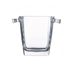 Ведро для льда Luminarc Sterling